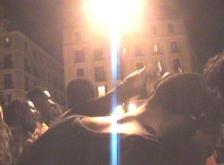 Plaza de Lavapiés s/n - Lola Jiménez