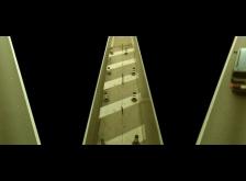 Seriales - Roberto Fara