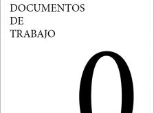 Ocupaciones - revisto foto